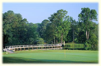 Callaway Gardens Golf Course Visit Columbus Ga