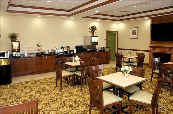 Hotels In Columbus Ga Near Fort Benning