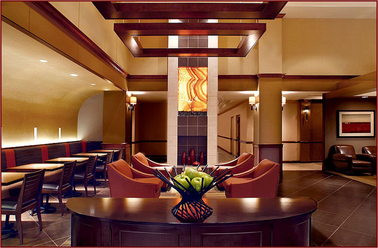 Fort Benning Hotel Baymont Inn Amp Suites Columbus
