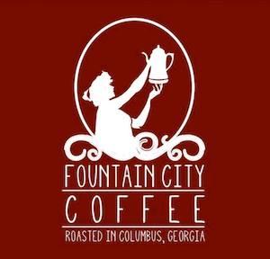 Fountain City Coffee