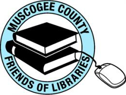 Muscogee County Friends of Libraries Book Sale