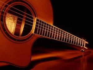 CSU Guitar Chamber Recital