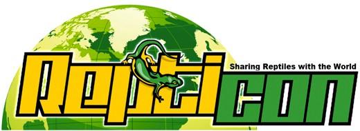 ReptiDay Columbus Reptile & Exotic Animal Show
