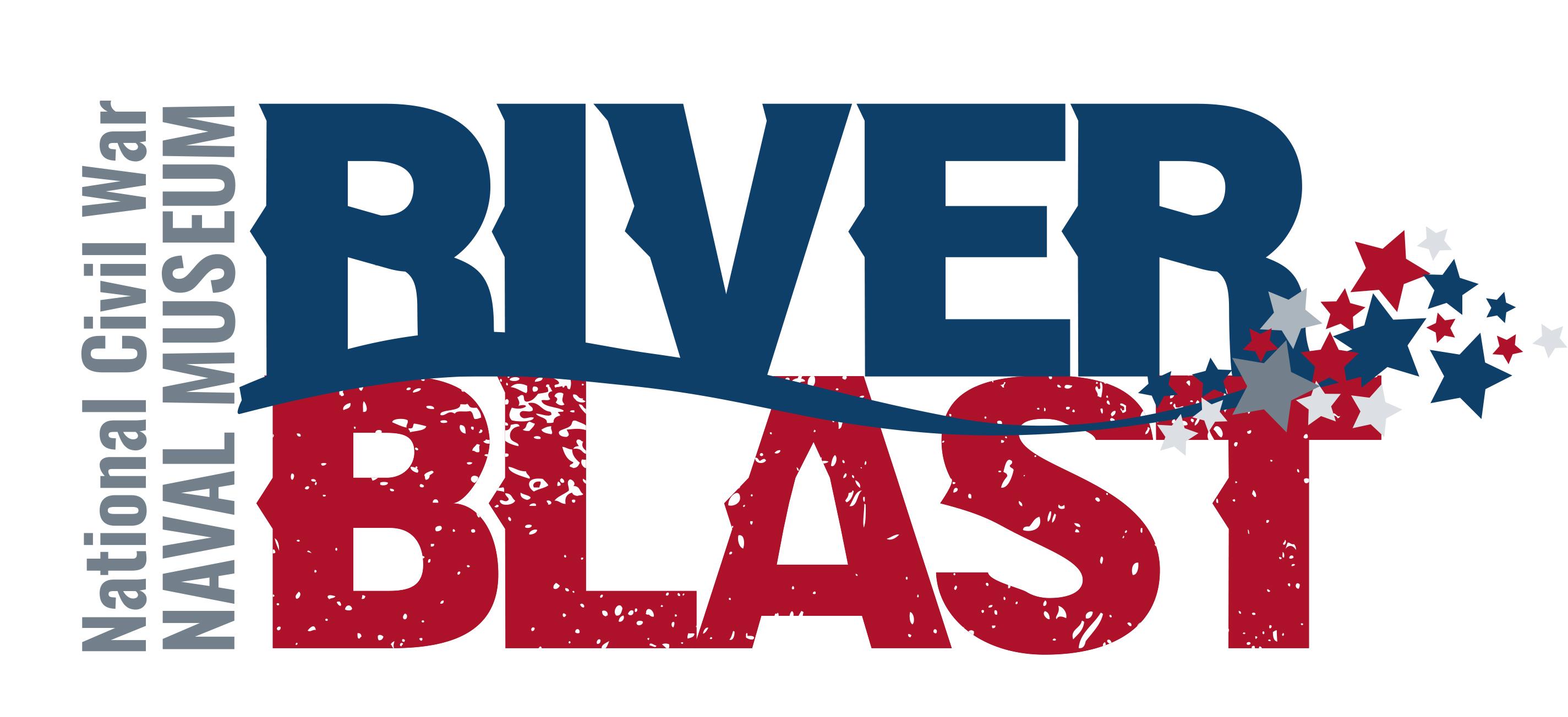 2018 RiverBlast Festival!