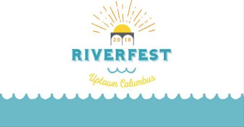 Uptown's RiverFest