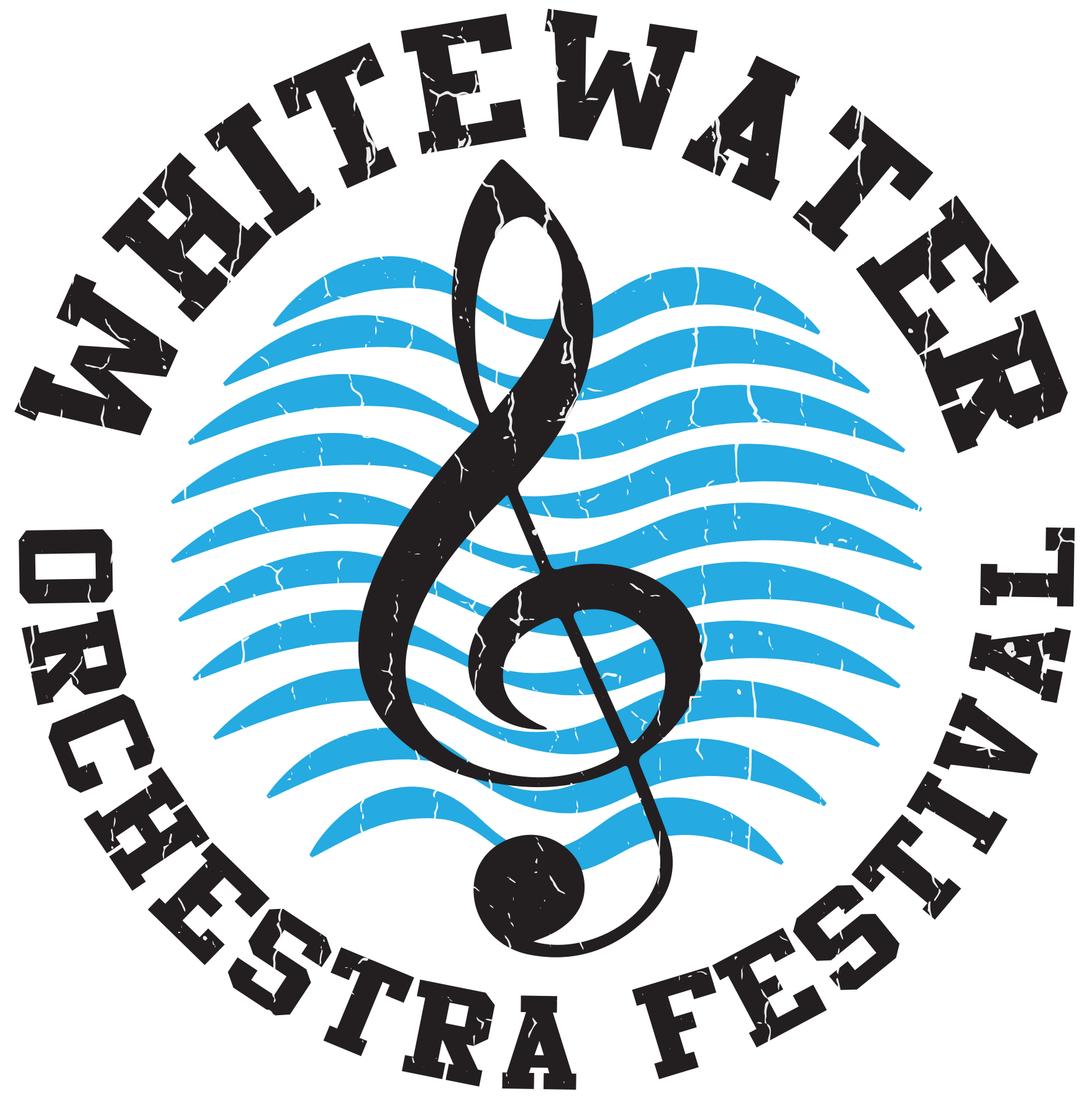Whitewater Orchestra Festival