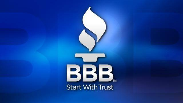 BBB Shred Day Columbus