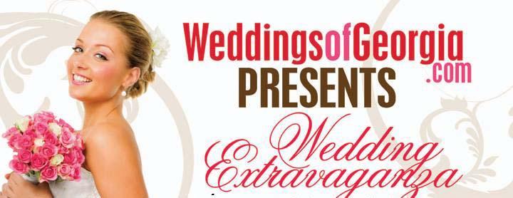Wedding Extravanganza