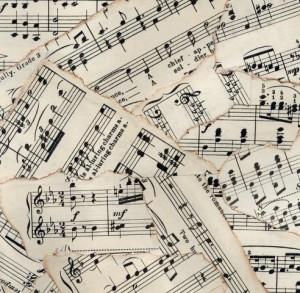 CSU Student Composition Concert