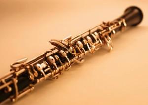 CSU Oboe Studio Recital