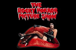 The Rocky Horror Picture Show Returns This October!