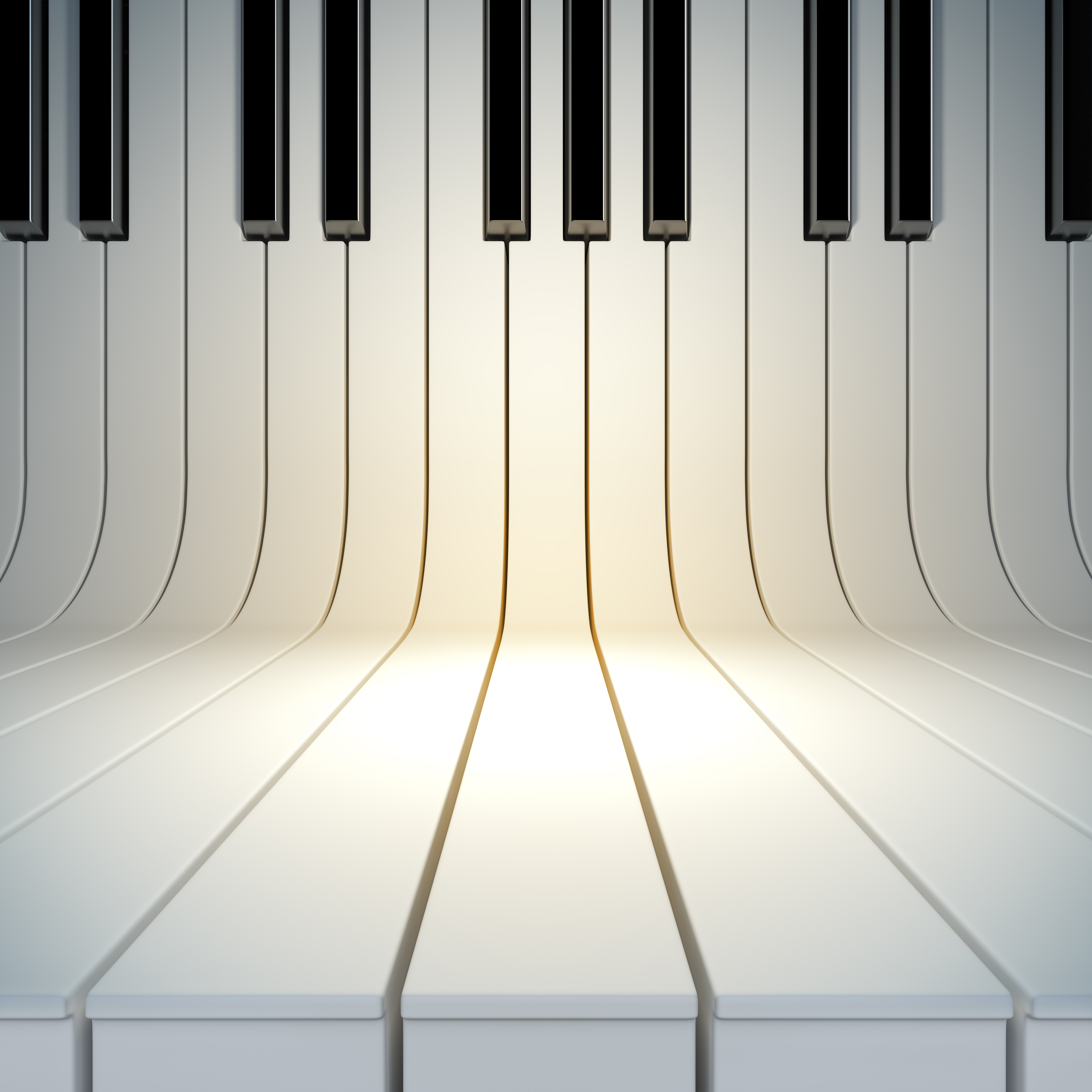 CSU Piano Studio Recital