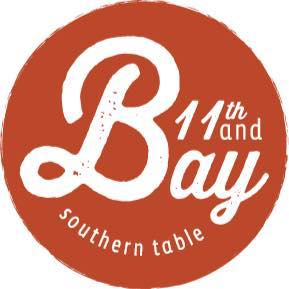 11th & Bay Southern Table