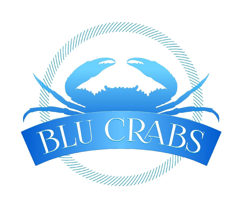 BluCrabs