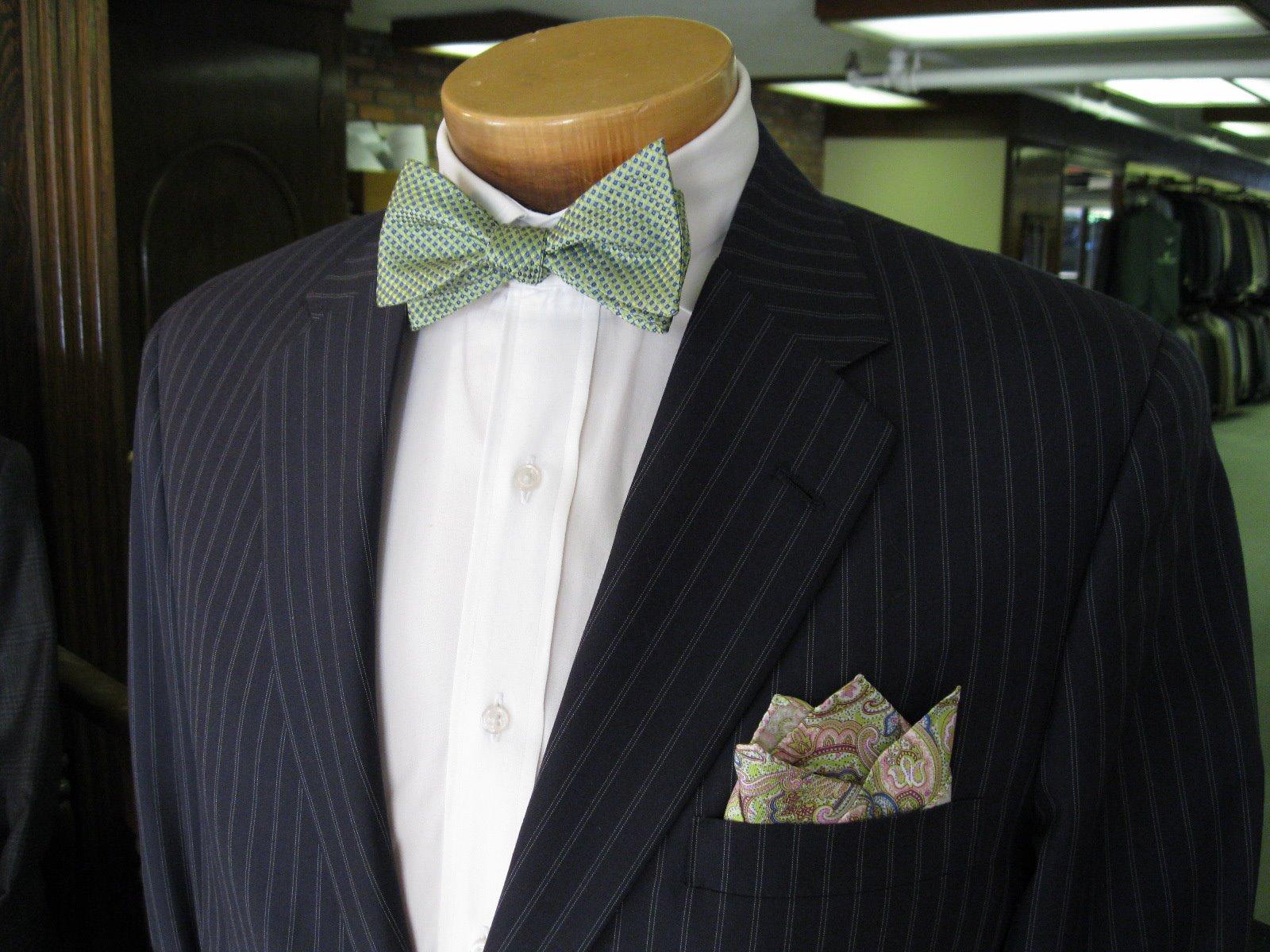 Chancellor's Clothing Store   Visit Columbus, GA