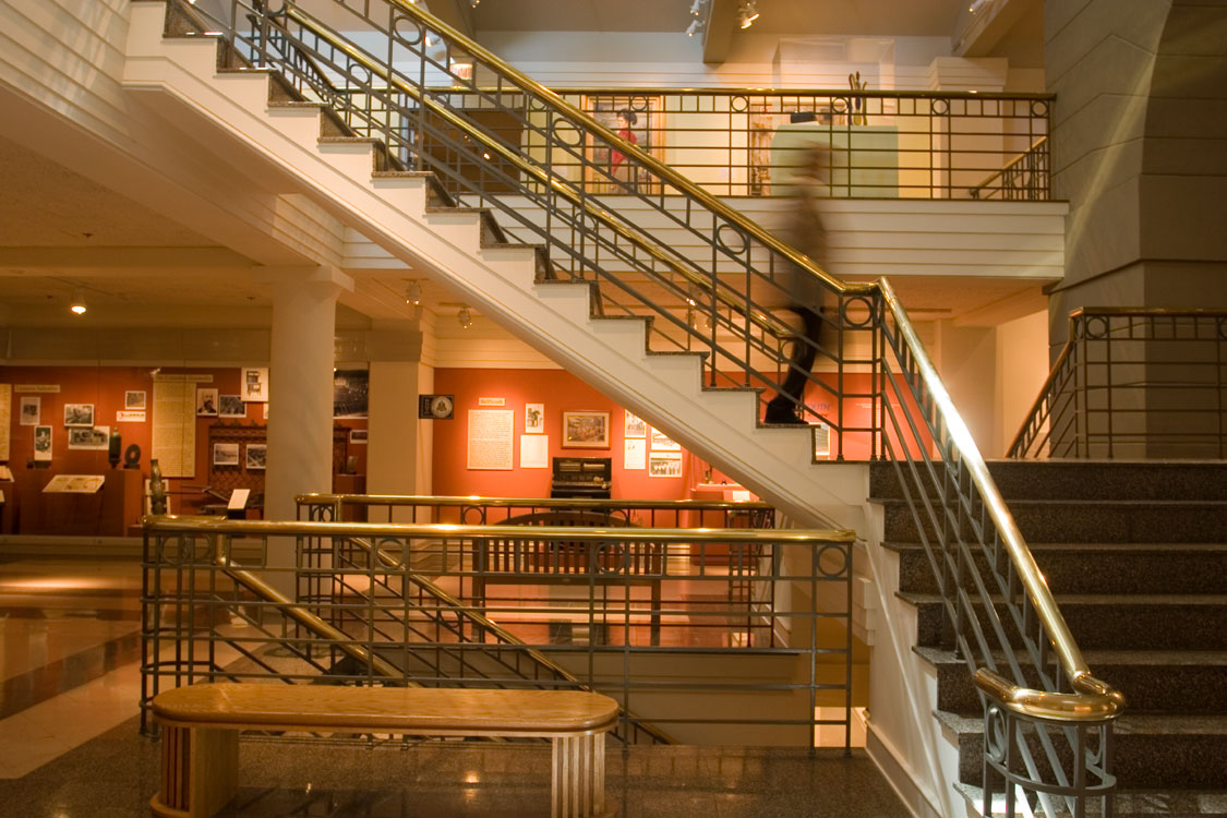 Columbus Museum