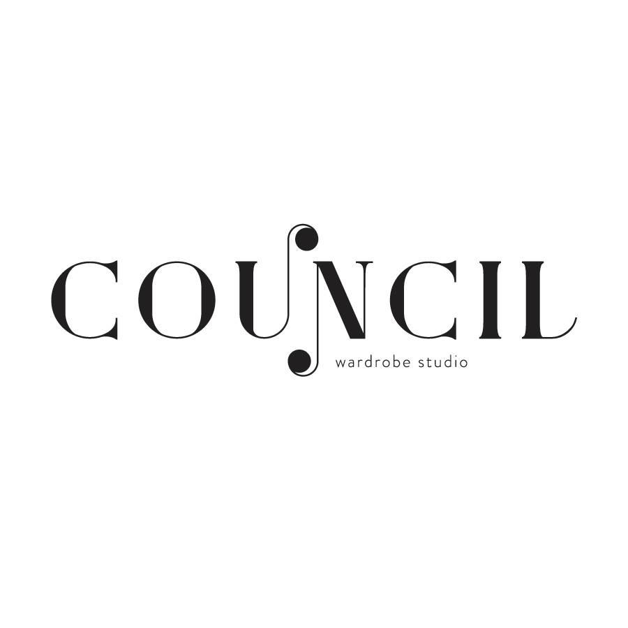 Council Wardrobe Studio