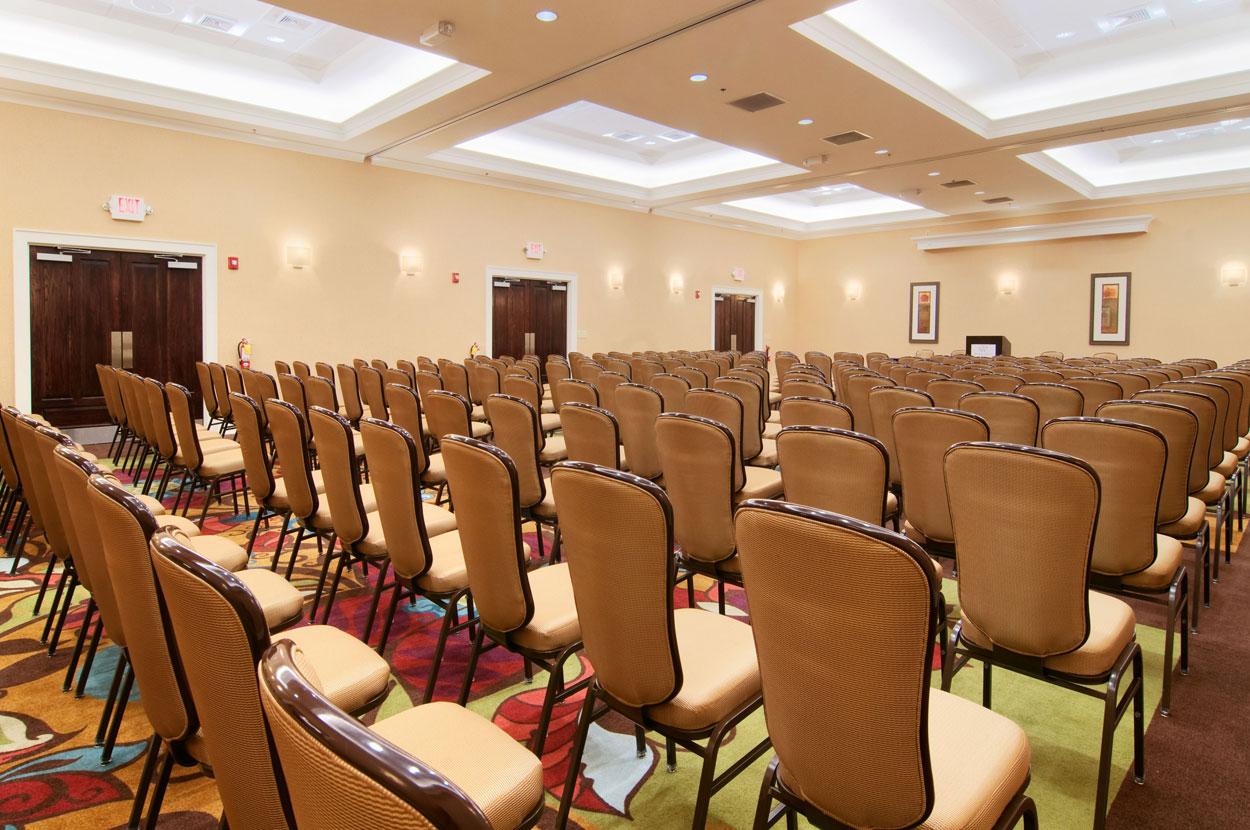 Fort Benning | Hotel | Baymont Inn & Suites-Columbus
