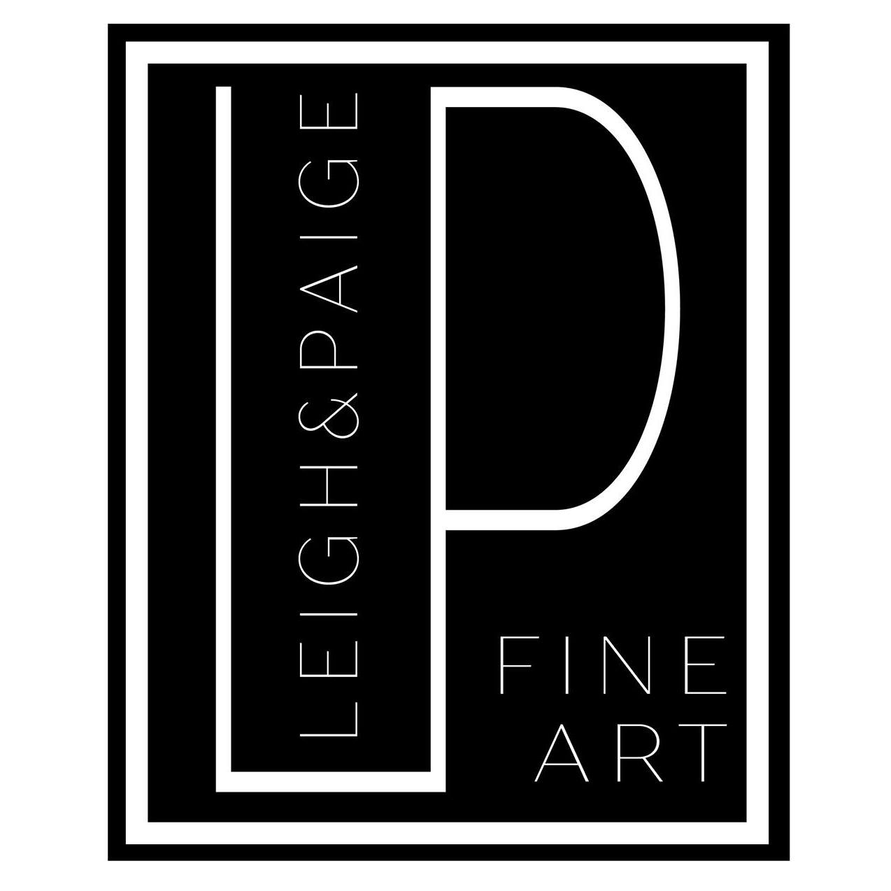 Leigh & Paige Fine Art