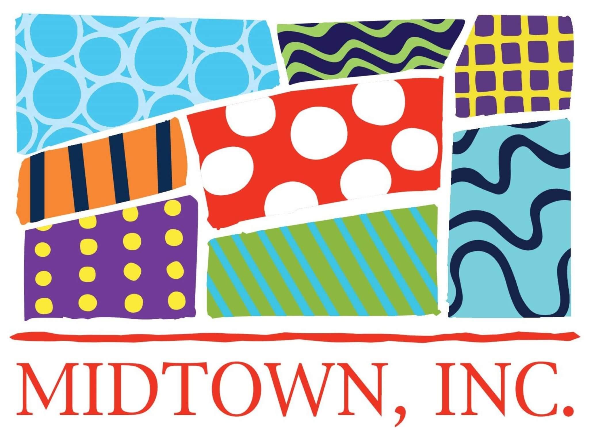 MidTown Columbus