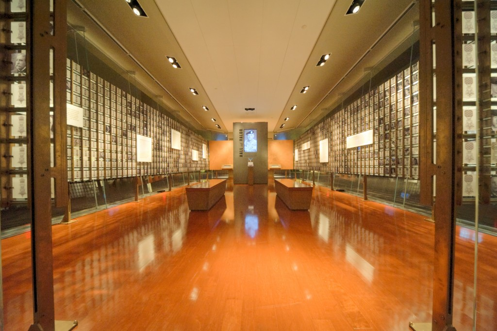 National Infantry Museum | Things to Do in Columbus, GA ...