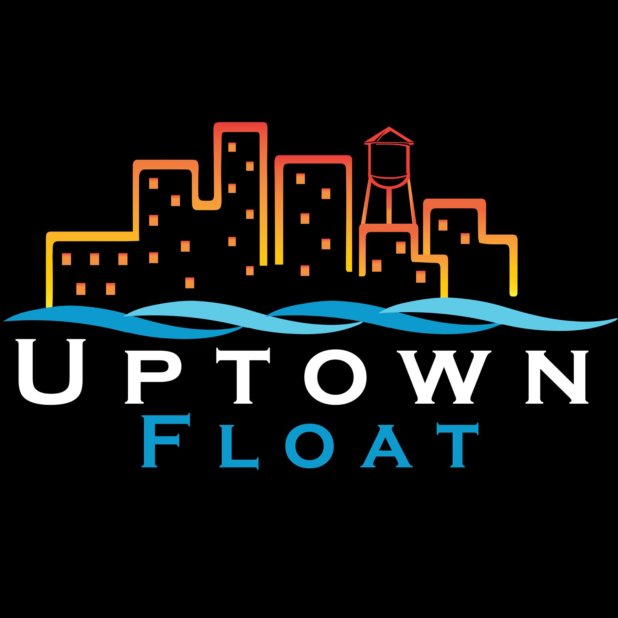Uptown Float