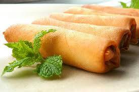 Uptown Vietnam Cuisine