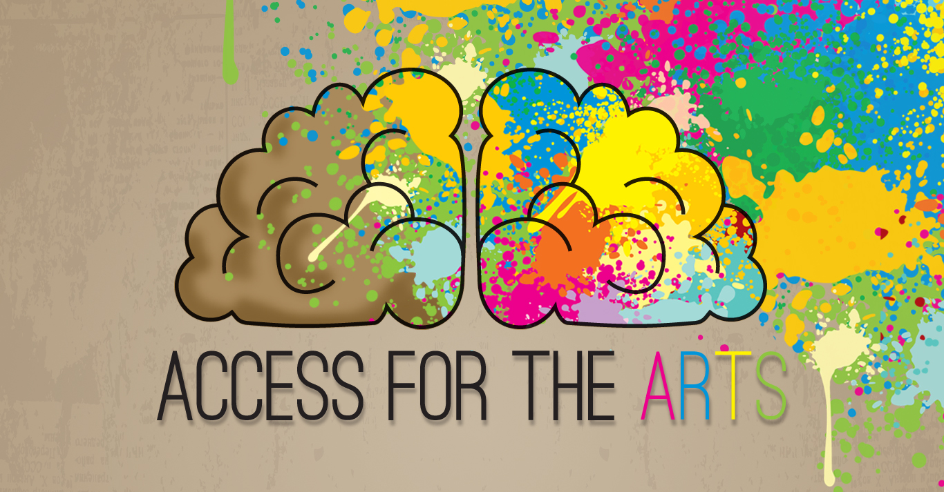 Access for the Arts