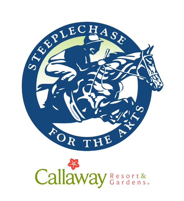 The Steeplechase at Callaway Resort & Gardens
