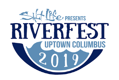 Uptown's RiverFest presented by: Salt Life