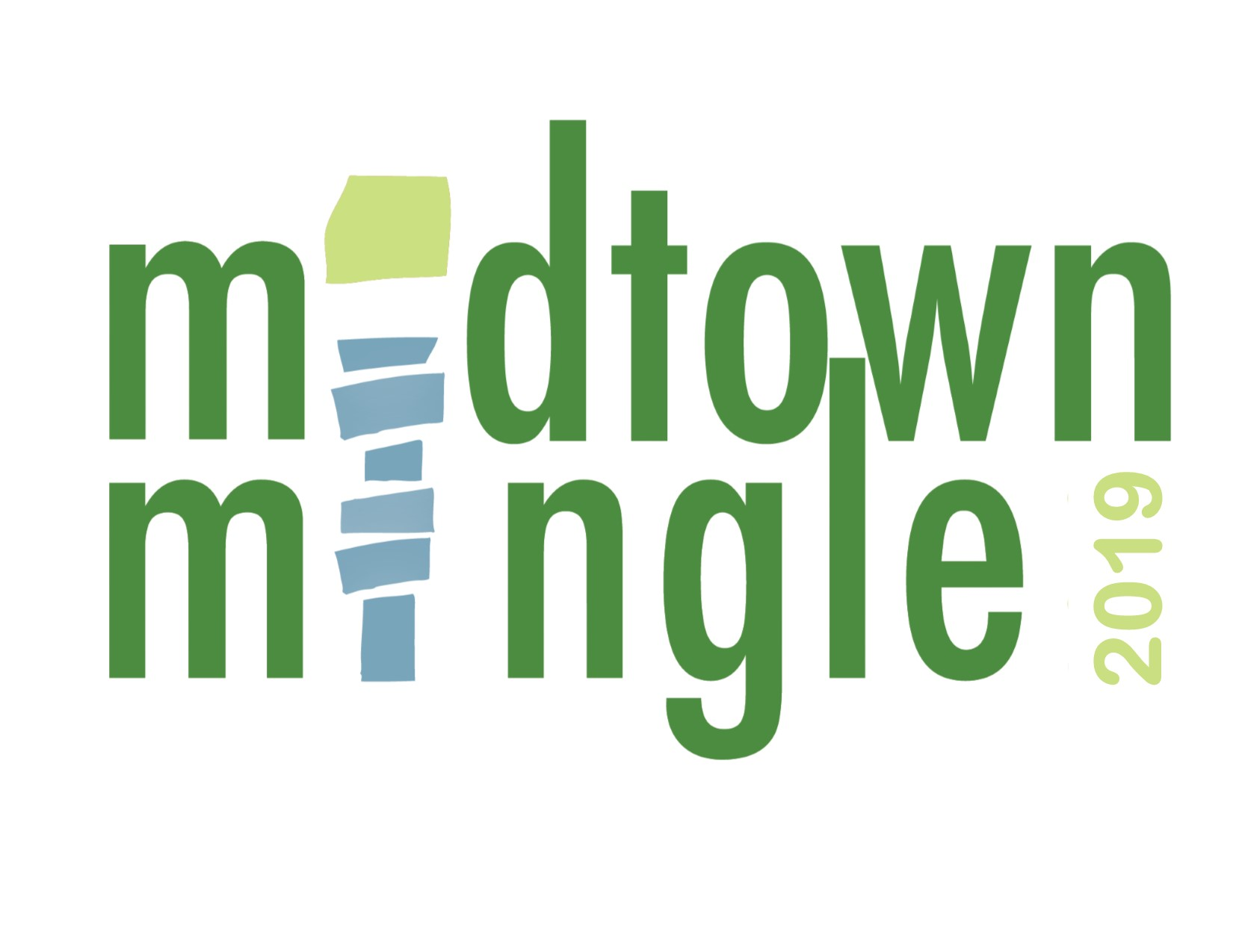 9th Annual MidTown Mingle