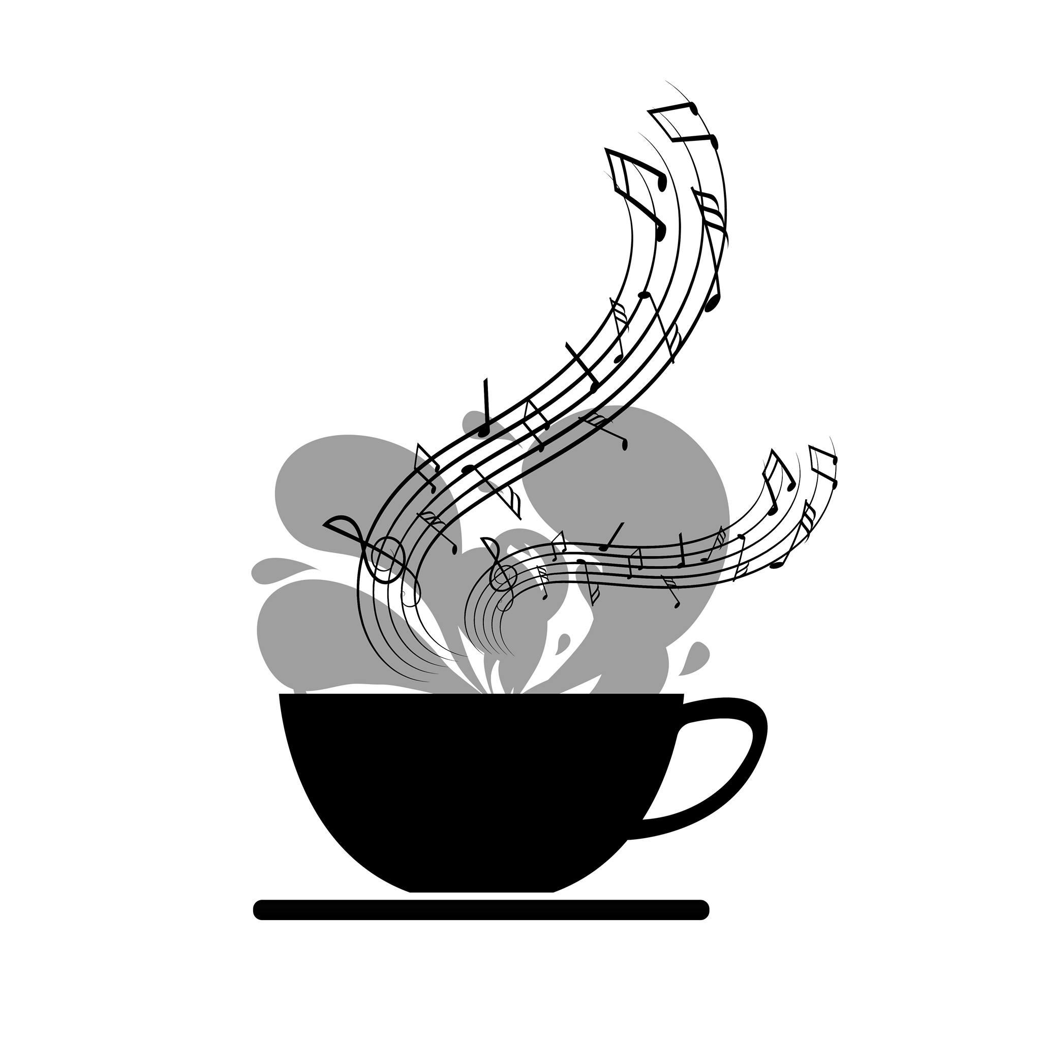 Margaret Carney Tea & Music Series