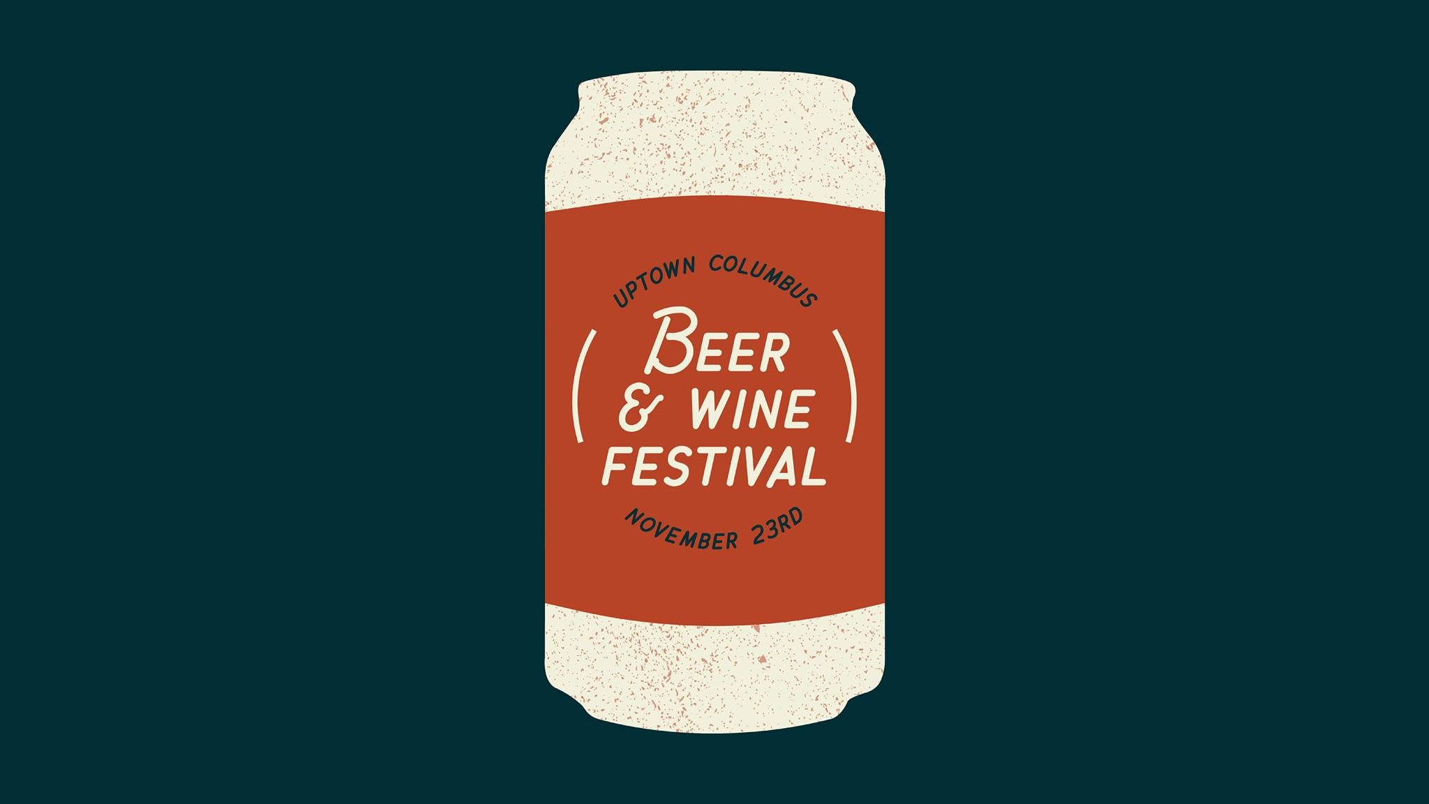 10th Annual Uptown Columbus Beer & Wine Festival