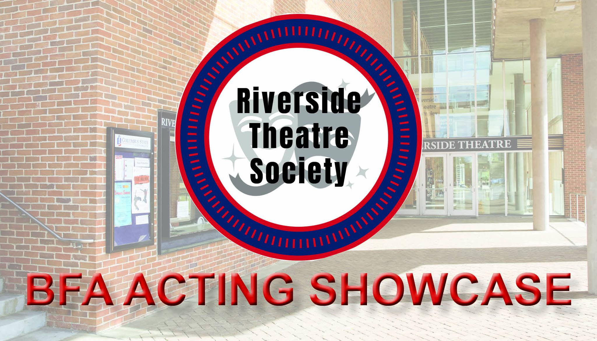 BFA Acting Showcase
