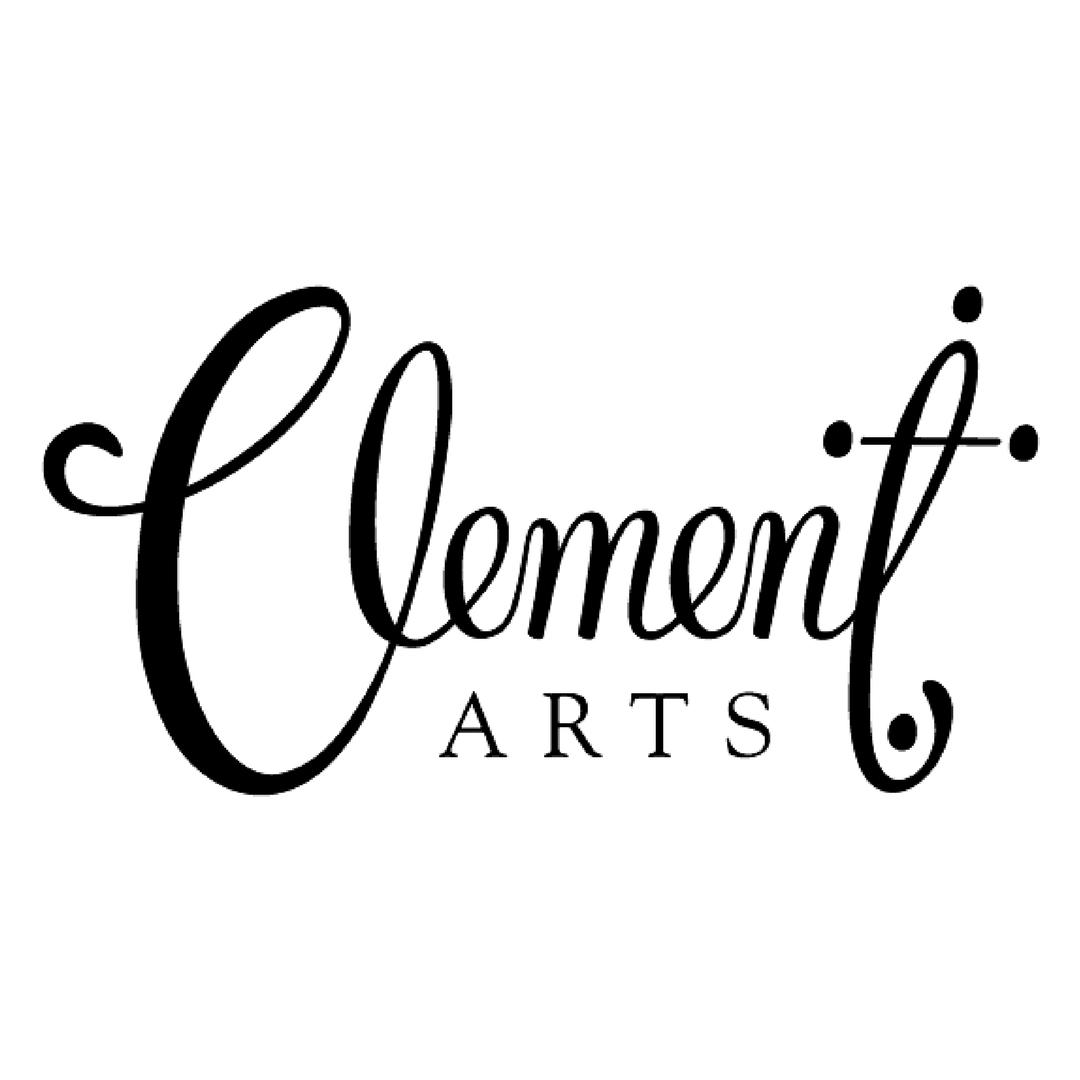 Clement Arts Fundraising Banquet