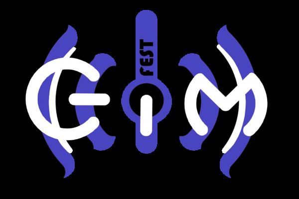 CIMFest 2018