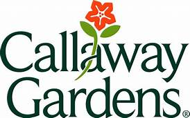 Callaway Resort & Gardens Summer Job Fair