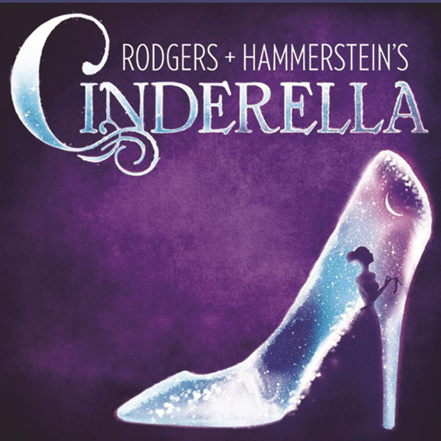 Cinderella-The New Broadway Musical