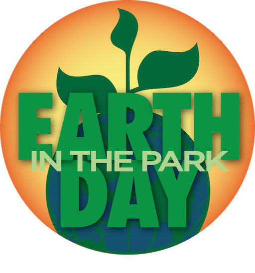 Homeschool In The Park: Earth Day