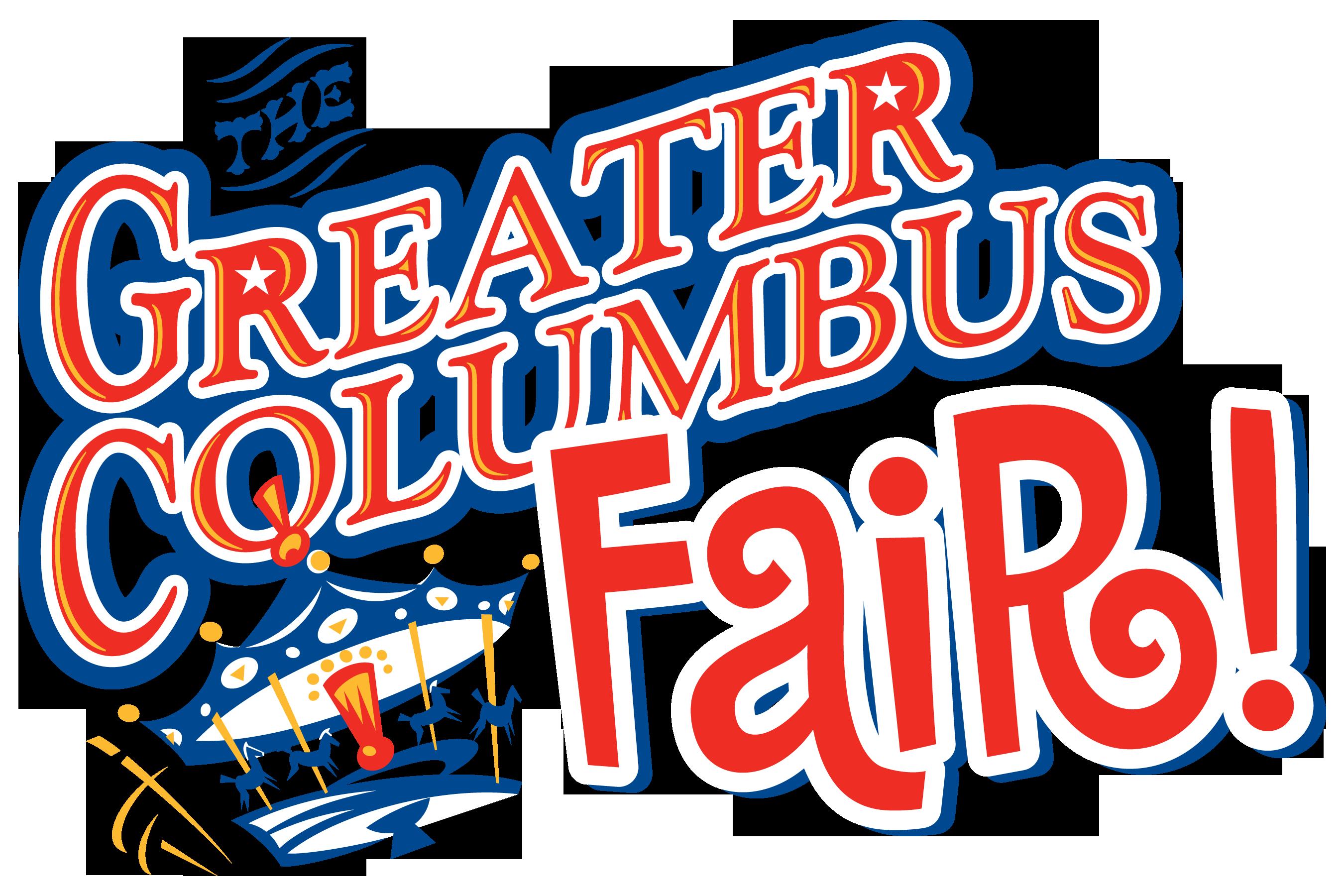 The Greater Columbus Fair
