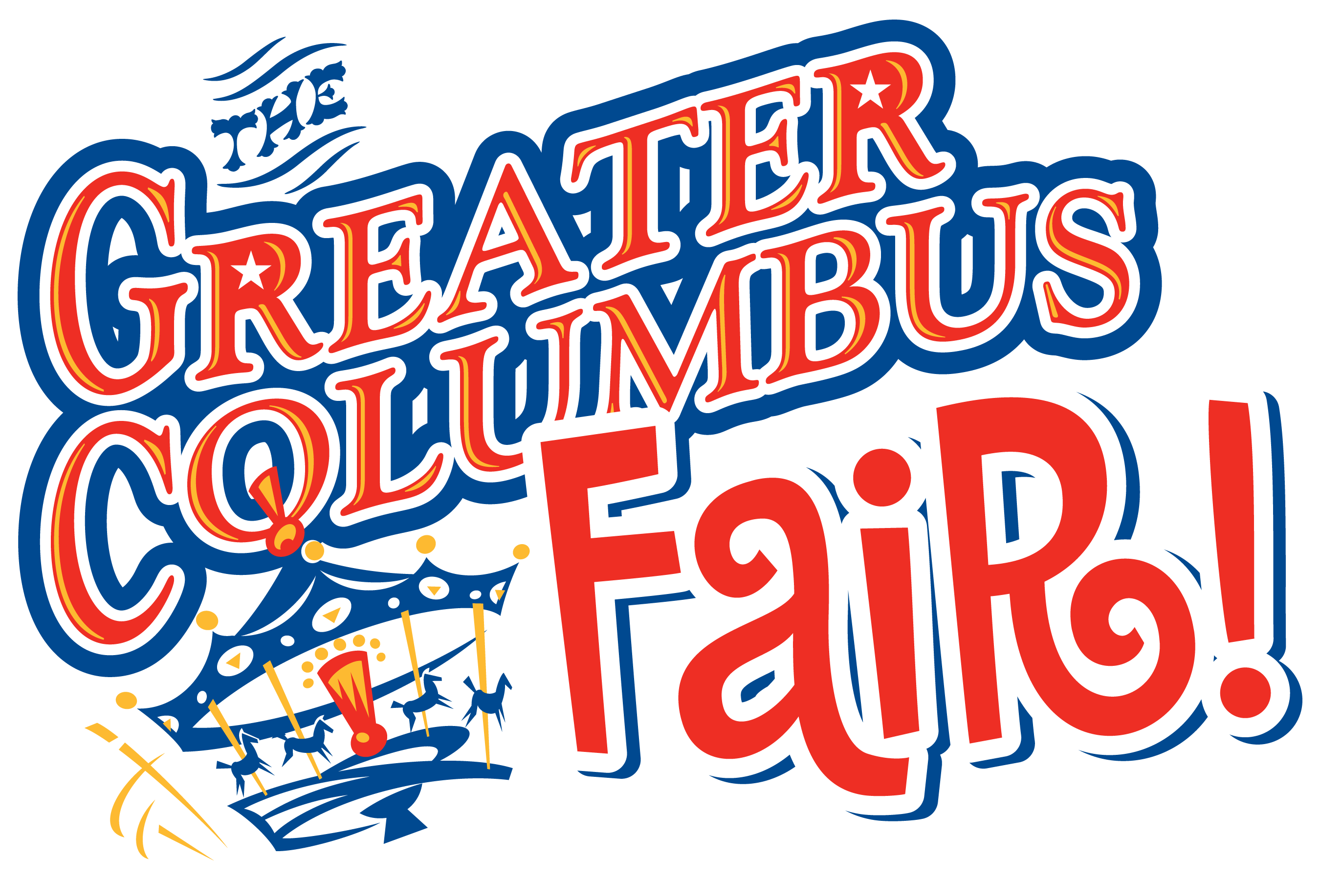 The Greater Columbus Fair
