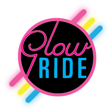 Glow Ride Benefitting The American Cancer Society