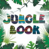 Georgia Repertory Theatre: the Jungle Book