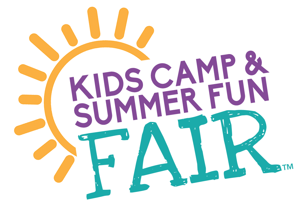 Kids Camp & Summer Fun Fair