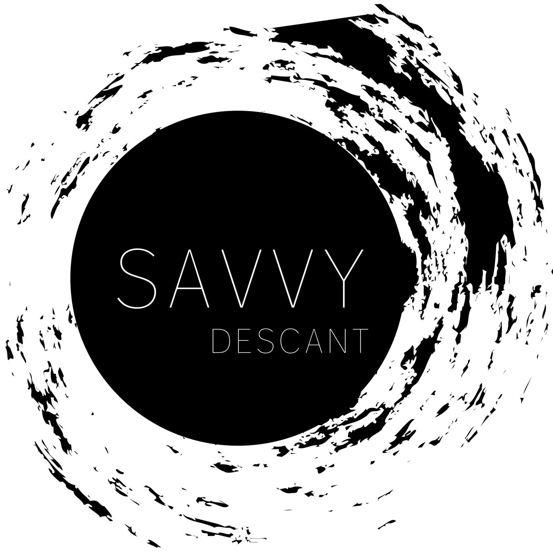 A Savvy Social