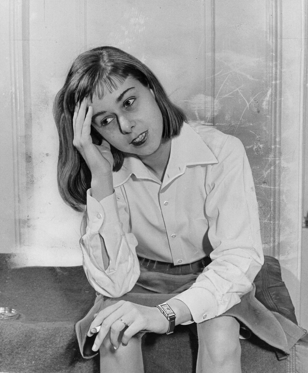 The Carson McCullers Literary Festival