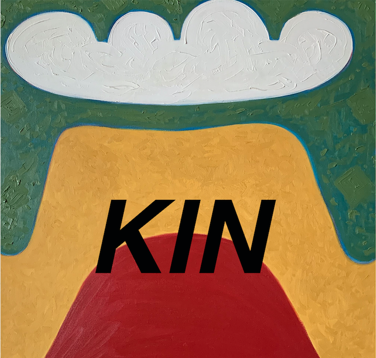Kin: The Fussell Family Exhibition