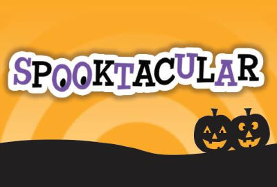 Spooktacular Halloween Festival of Uptown Columbus & Phenix City