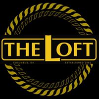Dinner Theater at the Loft