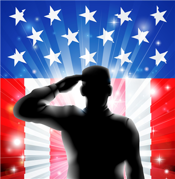 Honoring Our Korean War Veterans